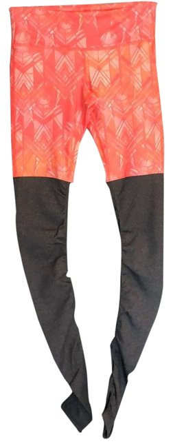 Preload https://img-static.tradesy.com/item/23754271/alo-guava-indiostormy-weather-goddess-ribbed-activewear-bottoms-size-4-s-0-1-650-650.jpg