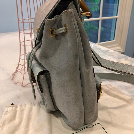 Gucci Backpack Image 2