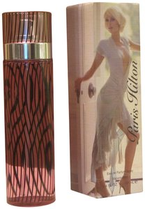 Paris Hilton PARIS HILTON 100 ml EDP SP for Women