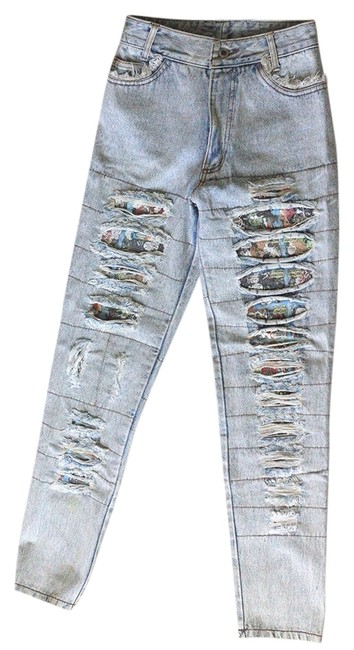 Preload https://item3.tradesy.com/images/light-wash-with-whimsy-patchwork-distressed-patched-boyfriend-cut-jeans-size-27-4-s-2375437-0-0.jpg?width=400&height=650