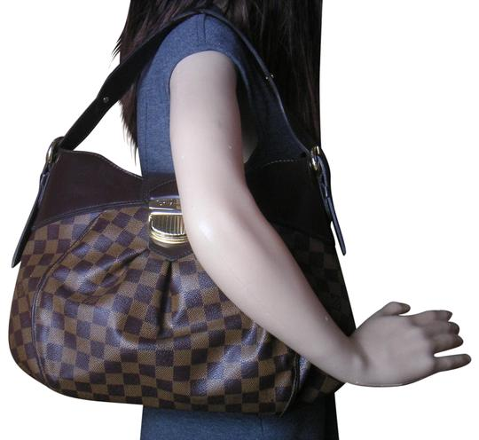 Preload https://img-static.tradesy.com/item/23755330/louis-vuitton-sistina-ebene-mm-damier-canvas-shoulder-bag-0-1-540-540.jpg