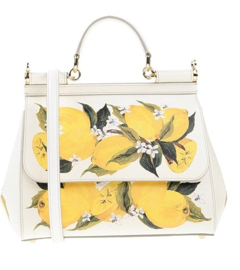 Preload https://item2.tradesy.com/images/dolce-and-gabbana-new-miss-sicily-lemon-print-tote-23755331-0-0.jpg?width=440&height=440