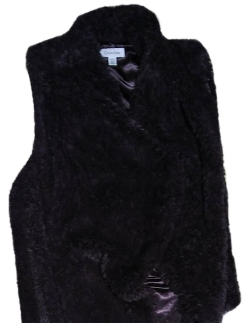 Preload https://item1.tradesy.com/images/calvin-klein-eggplant-faux-fur-activewear-vest-size-16-xl-plus-0x-23755345-0-1.jpg?width=400&height=650