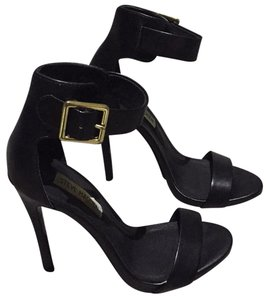 65a4fea82af Women s Steve Madden Shoes - Up to 90% off at Tradesy