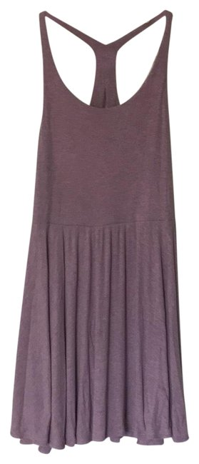 Preload https://img-static.tradesy.com/item/23755489/urban-outfitters-purple-sundress-short-casual-dress-size-2-xs-0-1-650-650.jpg