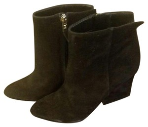 0d7ad3ab7 Sam Edelman Boots   Booties - Up to 90% off at Tradesy