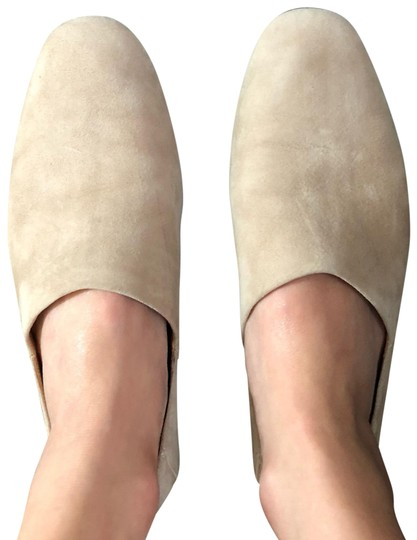 Preload https://item4.tradesy.com/images/the-row-camel-suede-noelle-30mm-flats-size-us-6-regular-m-b-23755598-0-1.jpg?width=440&height=440