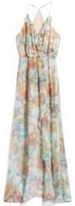 Maxi Dress by Lavender Brown