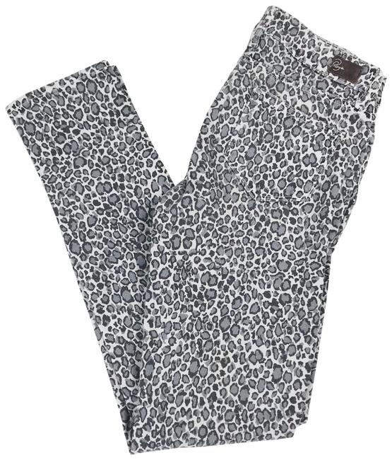 Preload https://item4.tradesy.com/images/paige-gray-snow-leopard-peg-skinny-jeans-size-2-xs-26-23755693-0-1.jpg?width=400&height=650