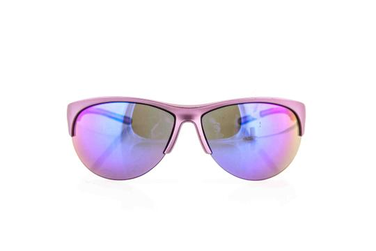 Preload https://img-static.tradesy.com/item/23755697/puma-pu-15164-sunglasses-0-0-540-540.jpg