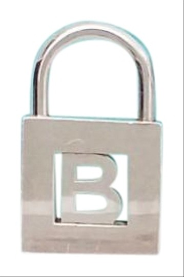 Preload https://item4.tradesy.com/images/tiffany-and-co-co-sterling-silver-alphabet-letter-b-be-padlock-pendant-charm-23755818-0-2.jpg?width=440&height=440