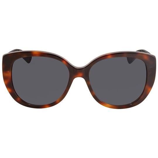 Dior Gradient Cat Eye Sunglasses