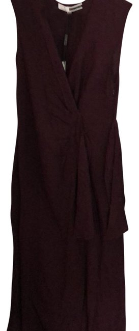 Preload https://item4.tradesy.com/images/tracy-reese-casual-dress-maxi-23755928-0-1.jpg?width=400&height=650