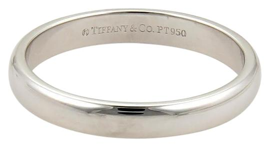 Preload https://img-static.tradesy.com/item/23755931/tiffany-and-co-platinum-3mm-wide-plain-dome-wedding-band-size-75-ring-0-1-540-540.jpg