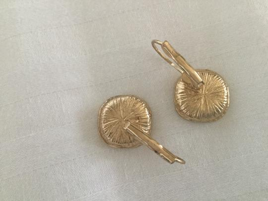 Other Modern design earings