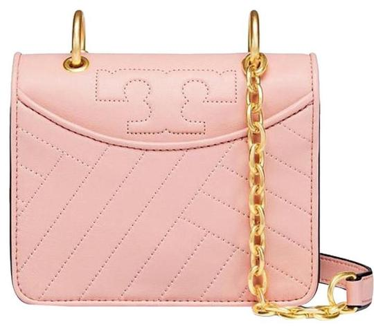 Preload https://item5.tradesy.com/images/tory-burch-alexa-quilted-mini-shoulder-pink-leather-cross-body-bag-23756019-0-0.jpg?width=440&height=440