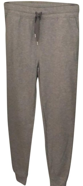 Preload https://item5.tradesy.com/images/t-by-alexander-wang-pant-23756049-0-1.jpg?width=400&height=650
