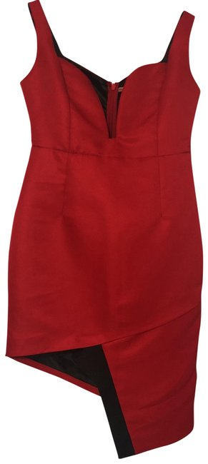 Preload https://item3.tradesy.com/images/mustard-seed-red-cocktail-mid-length-night-out-dress-size-6-s-23756082-0-1.jpg?width=400&height=650