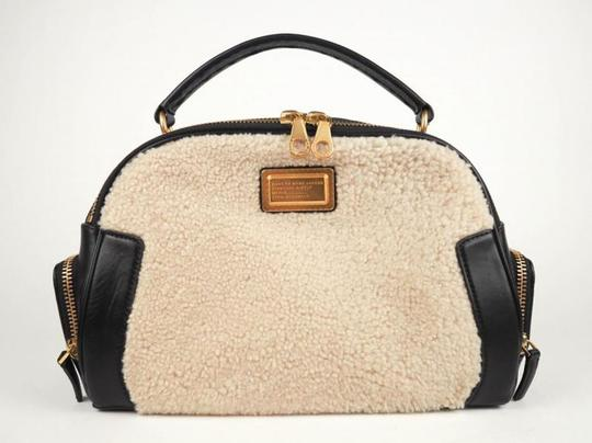 Marc by Marc Jacobs Satchel in Multi