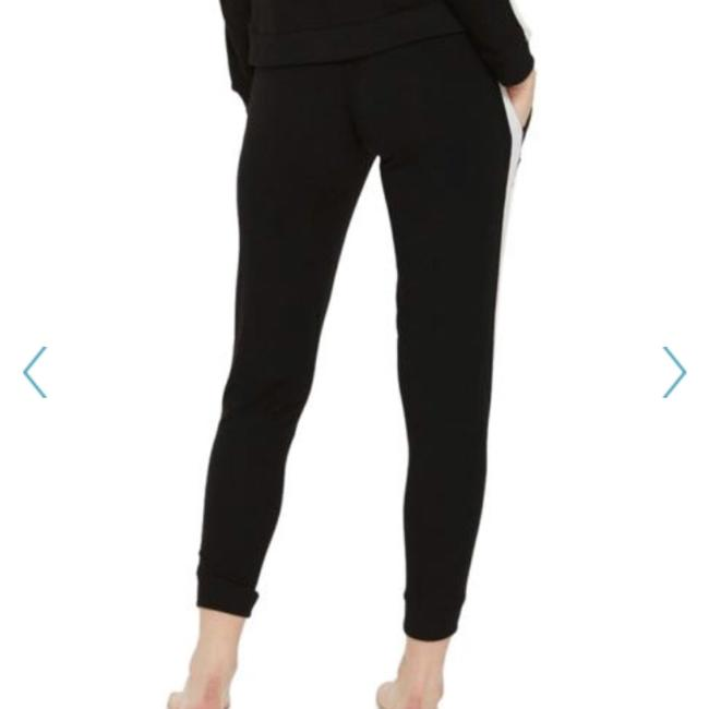 Topshop Athletic Pants
