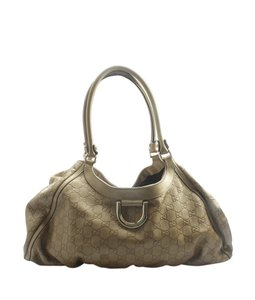 7b6f6064f Gucci Guccissima Collection - Up to 70% off at Tradesy