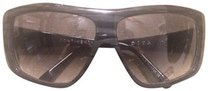 Dita Continental Sunglasses