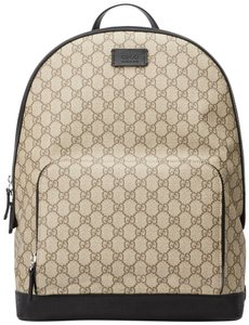 Multicolor Gucci Backpacks - Up to 90% off at Tradesy 4c6cc66d34dd3