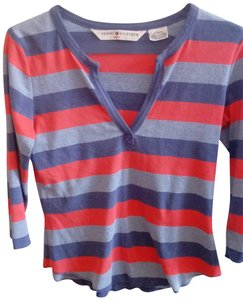 b282c218 Tommy Hilfiger Tops - Up to 70% off a Tradesy (Page 7)