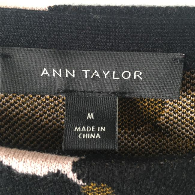 Ann Taylor Sweater Image 4