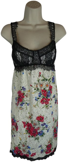 Preload https://img-static.tradesy.com/item/23759181/cynthia-steffe-floral-lace-short-casual-dress-size-2-xs-0-1-650-650.jpg