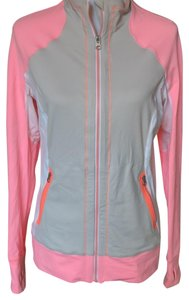 Lululemon Lululemon Zip-Up Jacket