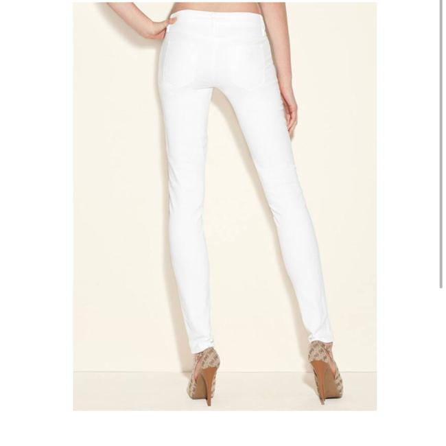 Guess Skinny Jeans Image 1