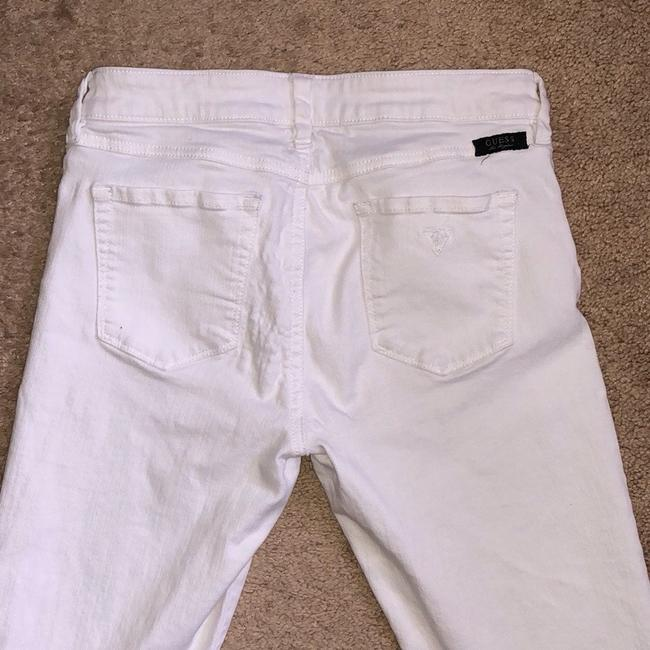 Guess Skinny Jeans Image 3