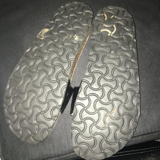 Marc by Marc Jacobs black Flats Image 1