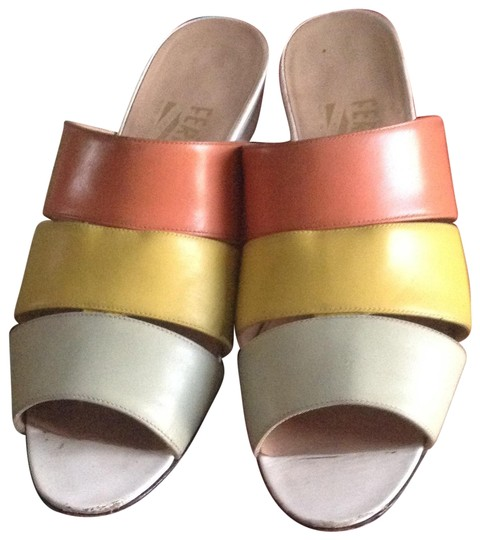 Preload https://img-static.tradesy.com/item/23760064/salvatore-ferragamo-multicolor-style-is-4387-12-with-a-code-of-930136197130753-sandals-size-us-75-na-0-1-540-540.jpg