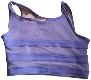 Danskin Athletic Top/Bra