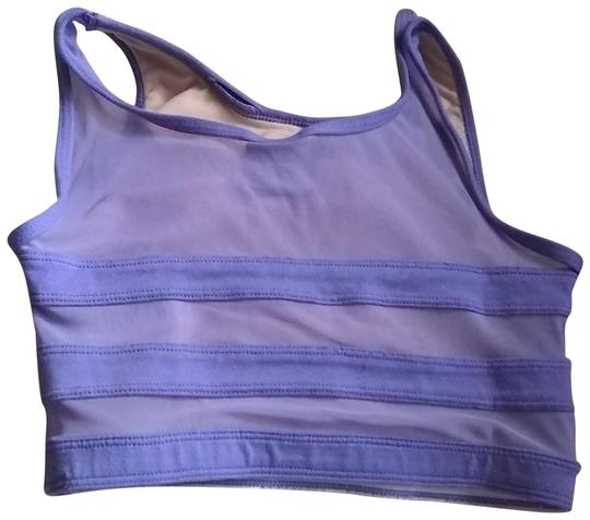Preload https://img-static.tradesy.com/item/23760517/danskin-purple-athletic-topbra-0-1-540-540.jpg