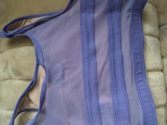 Danskin Athletic Top/Bra Image 1