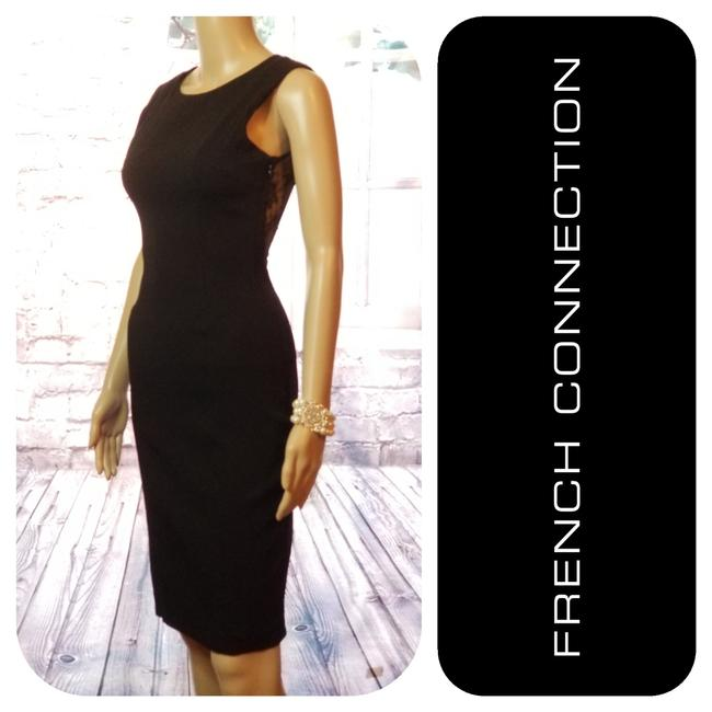 Preload https://img-static.tradesy.com/item/23760591/french-connection-night-out-dress-0-0-650-650.jpg