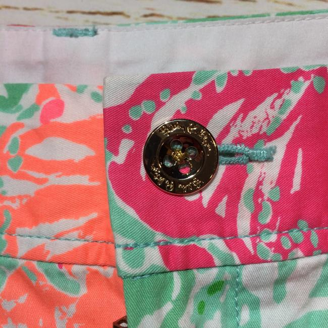 Lilly Pulitzer Dress Shorts Image 2
