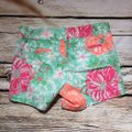 Lilly Pulitzer Dress Shorts Image 5