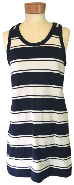 Preload https://img-static.tradesy.com/item/23760843/jcrew-navywhite-nautical-stripe-short-casual-dress-size-2-xs-0-1-650-650.jpg