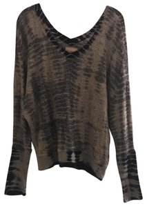 Gypsy05 Sweater