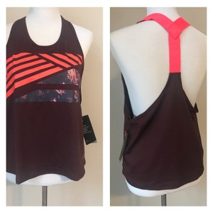 Under Armour Under Armour Sport 2.0 Swing Graphic Tank Top