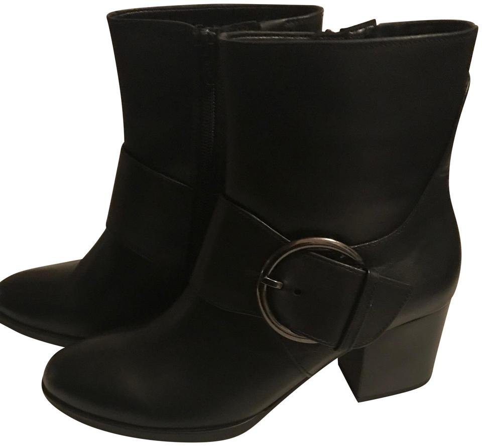 Women's Gabor Black available Nizza Boots/Booties Every article described is available Black 2e78b7