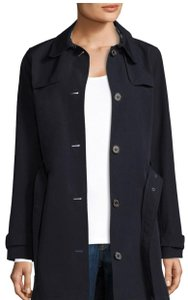 Barbour Thornhill Jacket Thornhill Trench Coat