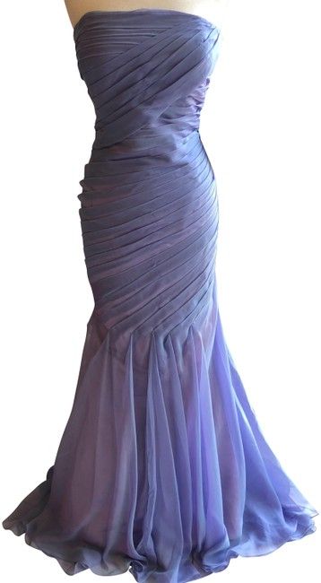 Preload https://img-static.tradesy.com/item/23761339/mori-lee-lilac-haze-70210-long-formal-dress-size-12-l-0-1-650-650.jpg