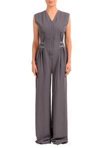 e2ed01041d48 Purple Rompers   Jumpsuits - Up to 70% off a Tradesy (Page 2)