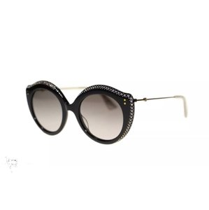 f30b16b45f Gucci Sunglasses on Sale - Up to 70% off at Tradesy (Page 56)