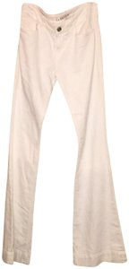 J Brand Cotton Machine Washable Flare Leg Jeans